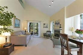 2 Bedroom Apartments Bellevue Wa Painting Custom Decoration