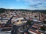 imagem de Santana do Ipanema Alagoas n-16
