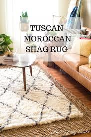 rugs for living room. Rugs For Living Room I