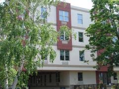 one bedroom apt stamford ct. number of units: 50. unit types: studio one bedroom apt stamford ct