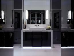 bradley bathroom. Country House, Windsor Bathroom Bradley