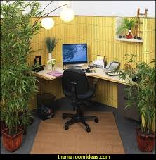 decorated office cubicles. Office Cubicle Decorating Ideas - Work Desk Decorations  Decoration Themes Decorated Cubicles