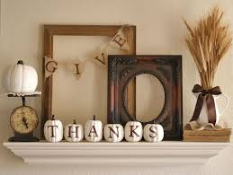Attractive Thanksgiving Decor | Tumblr // Grains Since Itu0027s Fall Maybe Photo Gallery