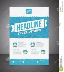 Special Offer Flyer Offer Brochure Design Magdalene Project Org