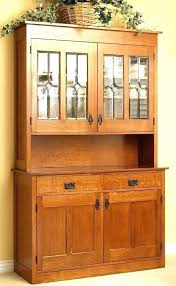 full size of kitchen small dining buffet room storage hutch large sideboards and buffets dark wood wooden buffet table dark