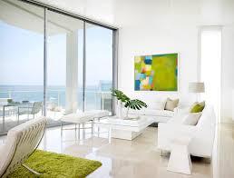 Beach House Interior Decorating Interior Decorating Beach House - White beach house interiors