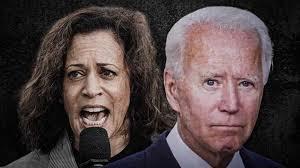 NRA-ILA | Joe Biden and Kamala Harris Want to Destroy the Second Amendment