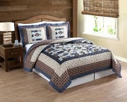 Rustic Bedroom Comforter Sets Bedding Bed Bath Beyond King Quilts ... & rustic bedroom comforter sets bedding bed bath beyond king quilts every  avid angler will love this Adamdwight.com