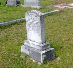 Myrtle Sanders Fuller (1906-1930) - Find A Grave Memorial