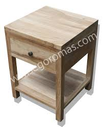 Wood Furniture Design Minimalist Wood Furniture Google Search Minimalist Pinterest