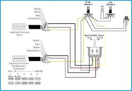 ymour duncan humbucker wiring diagrams ymour duncan humbucker wiring diagrams hot set wiring diagram plain wiring is this correct including diagram