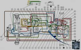 international 1066 wiring diagram not lossing wiring diagram • ih 1086 wiring diagram international tractor parts diagram 1066 international tractor wiring harness 1066 international tractor wiring diagram