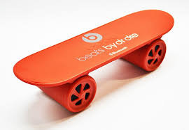 bluetooth speakers beats. buy beats by dr dre scooter bluetooth wireless speaker with tf card slot online speakers