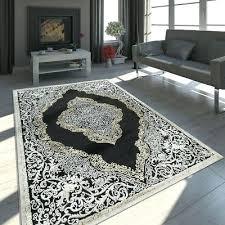 modern oriental rugs rezas
