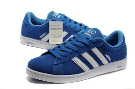 adidas shoes blue and white. adidas originals campus neo canvas casual shoes mens blue white hot dropshipping for travelling oiled suede and d
