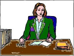 Risultati immagini per immagini del dirigente scolastico