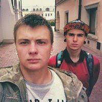 Anton Kosyakov (antohadubenko) на Pinterest