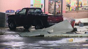 businesses condemned residents recover after tornado hits mt airy cbs baltimore