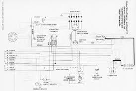 mercruiser wiring diagram page iboats boating 165 wiring jpg 103 6 kb 2 views xxxxxxxxxxxxxxxxxxxxxxxxxxxxxxxxxx
