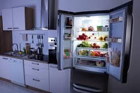 the best counter depth refrigerators