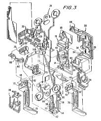 l14 30r wiring diagram images wiring three phase diagram nema l6 wiring diagram 2 pole l15 30 nema l14 30
