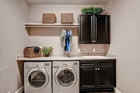 creative of laundry room sink cabinet ideas the useful laundry sink cabinet interior decorations