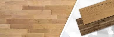 Textile beläge für den fußboden teppiche sorgen für ein behagliches wohnklima, dämpfen schall und verbessern den wärmeschutz. Den Richtigen Bodenbelag Finden Hornbach