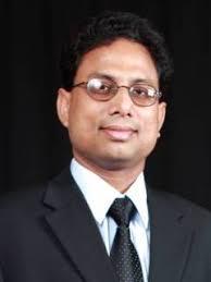 Mohanty, Binayak   Department of Biological & Agricultural Engineering