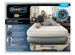 simmons air mattress. simmons air mattress