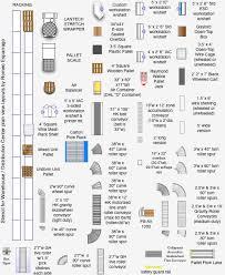 floor plan symbols. Unusual Ideas Design Symbols Used Drawing House Plans 6 Standard For On Modern Decor Floor Plan