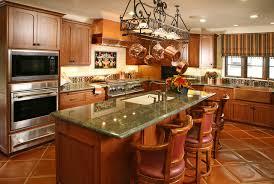 kitchen wonderful kitchen in spanish hd wallpaper photos kitchen