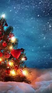 christmas background iphone 4. Wonderful Background Christmas Tree On Background Iphone 4