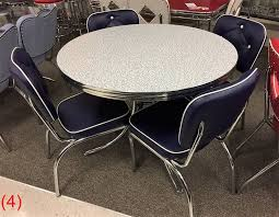 accro wb22an dungaree 42 round table 4 n57 midnight blue chairs