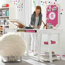 desk accessories for girls. Exellent Accessories For Desk Accessories Girls R