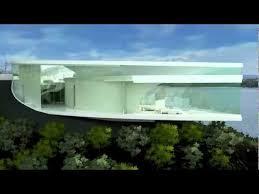 Modern Architecture Luxury Villa 39MAHINA39.webm