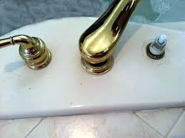 replacing bathtub faucet handles replacing a bathtub faucet fix dripping tub faucet replacing old bathtub faucet