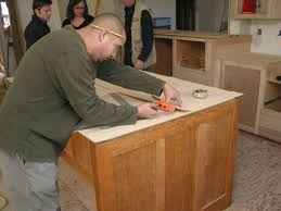 Pres A Ply Templates Creating Countertop Templates Fine Homebuilding