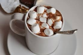 hot chocolate tumblr. Perfect Hot Chocolate Marshmallow And Food Image In Hot Chocolate Tumblr H