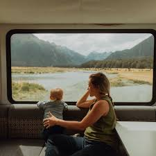 Been insured for over 12 years through a local statefarm agent who we were having insurance for our own home, our personal cars, our own health insurance, workers compensation. The 7 Best Rv Insurance Companies Of 2021
