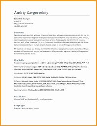 10 Web Developer Cover Letter Sample Payment Format