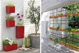 Small Picture Exterior House Wall Decorations Foter