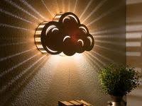 light: лучшие изображения (56) | Ночник, Светильники в виде ...