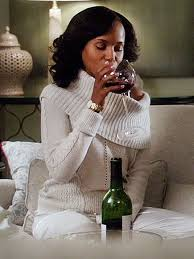 Protected Blog › Log in | Scandal fashion, Olivia pope outfits, Olivia pope  style