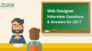 Front End Designer Interview Questions Latest Web Designing Interview Questions And Answers For 2018