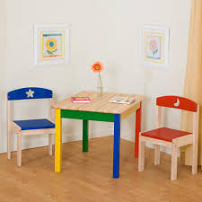 wonderful ikea kids playroom furniture square. Fetching Image Of Kid Room Decoration Using Square Oak Wood Colorful Table Including Red And Blue Star Chair Ikea Playroom Furniture Wonderful Kids