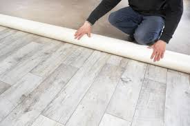 pvc flooring garage floors