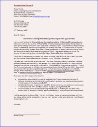 Formal Business Letter Formatmemo Templates Word Memo Format