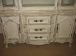 shabby chic distressed furniture. Advertisements Shabby Chic Distressed Furniture