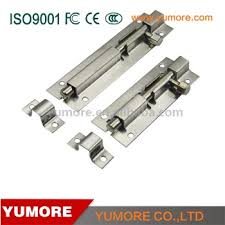Cool Door Latch Types and Casement Window Latch Lock Surface Mounted