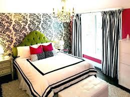 bedroom ideas for teenage girls red. Simple Teenage Bedroom Decorating Ideas For Teenage Girls Red Girl Wall Decor  Room Intended Bedroom Ideas For Teenage Girls Red O